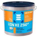 Uzin KE 2560 UK