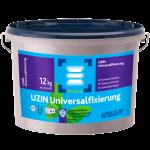Uzin Universal Tackifier