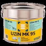Uzin MK 95