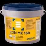 Uzin MK 160