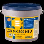 Uzin MK 200