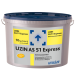 Uzin AS 51 Express