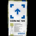 Uzin NC 105