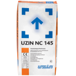 Uzin NC 145