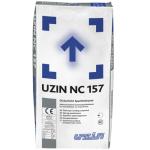 Uzin NC 157