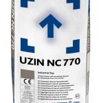 Uzin NC 770