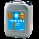 Uzin PE 262 L