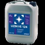Uzin VE 124