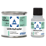 Uzin Refresher