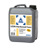Uzin Hardwood Care
