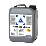 Uzin Basic Cleaner