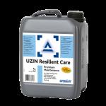 Uzin Resilient Care