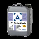 Uzin Resilient Sealer