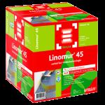 Uzin Linomur 45