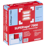 Uzin SUPERtape 7900